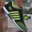 Men-039-s-Outdoor-Sneakers-Breathable-Casual-Sports-Athletic-Running-Shoes-Wholesale thumbnail 17
