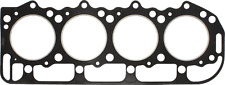 Gasket D3nn6051f Fits Ford New Holland 4190 4200 4330 4340 4410 4500 4600 4600no