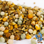 thumbnail 3 - BusyBeaks Four Seasons Pigeon Corn - General Economy All Year Round Food Mix
