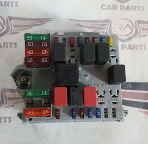 image is loading genuine-alfa-romeo-147-t-spark-1-6-