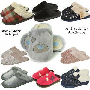 ladies mule slippers hard sole