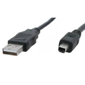BROTHER MFC 7420 USB TREIBER WINDOWS 8
