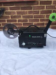 Bolex-SM80-Programmatic-Magnetic-Sound-Projector