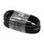 Original-Samsung-QC3-0-Coche-Cargador-rapido-tipo-USB-C-Cable-Galaxy-S8-S8-S9-Note-9 miniatura 7
