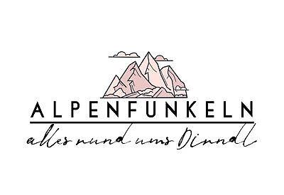 Alpenfunkeln