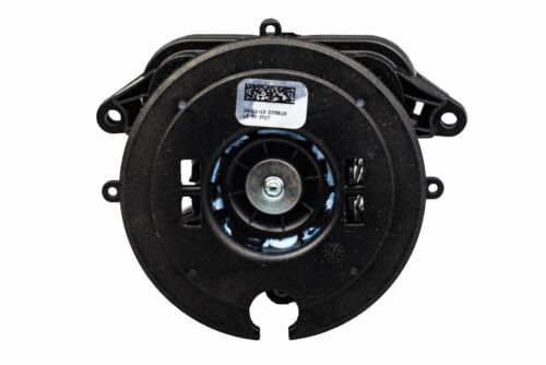 2007-2014 Ford F-150 Edge Explorer Side View Power /& Memory Mirror Motor OEM NEW