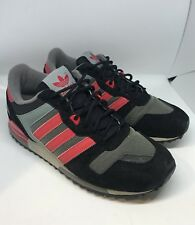 fc4a03745ca58 item 2 Adidas ZX 700 Running Shoes   Athletic Sneakers B24833 Men s (Size 8)  -Adidas ZX 700 Running Shoes   Athletic Sneakers B24833 Men s (Size 8)