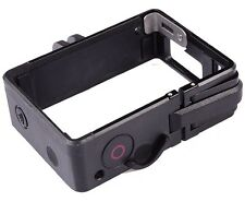 For Gopro Hero 4 3+ 3 Camera Frame Mount Protective Housing Case F08647