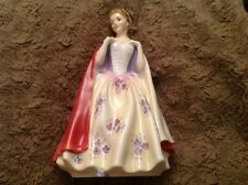 "Royal Doulton Figurine ""Bess"" HN2002.                                      (336)"