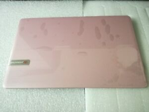 New-Packard-Bell-Easynote-TS45HR-TS45SB-LCD-Back-Rear-Lid-Cover-Displaydeckel