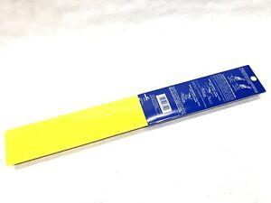 Winter Wiper Blade  Anco  59-16