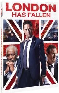 London-Has-Fallen-New-DVD