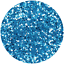 Hemway-Eco-Friendly-Craft-Glitter-Biodegradable-1-40-034-100g thumbnail 190