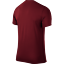 Nike-Park-Boys-Junior-Kids-Dri-Fit-Crew-Training-Gym-Football-T-Shirt-Top-Shorts thumbnail 35