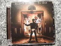 CD Scissor Sisters / Ta-Dah – Album 2006
