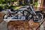 100/% Carbon Fiber Harley-Davidson VRSCF V-Rod Muscle 2009-17 Lower Side Panels
