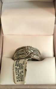 diamond-33-carat-bridal-engagement-wedding-band-Sterling-Silver-925-Size-7