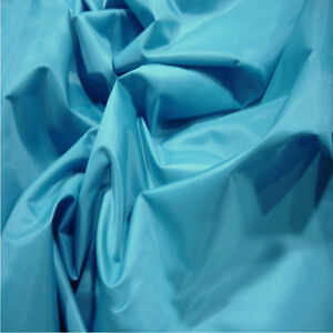 Waterproof-4oz-Fabric-Over-20-COLOURS-Various-Outdoor-Uses-FREE-Delivery