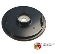 Distributor Dust Cover Ih Farmall Cub 100 130 140 200 230 Super A C H M Tractor