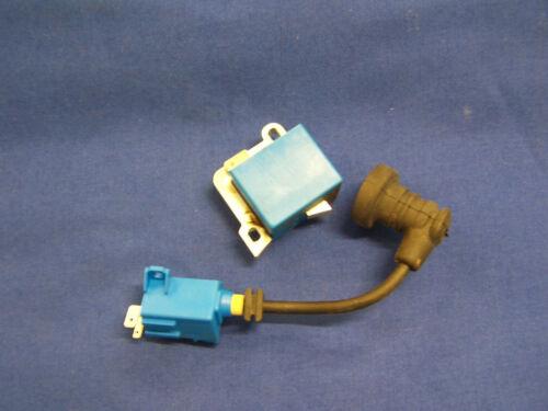 PS 3410 elektronische Zündspule Original Ersatzteil Dolmar Kettensäge PS 3400