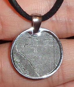 Genuine-Meteorite-Necklace-Sliced-Seymchan-Meteorite-in-Stainless-Pendant