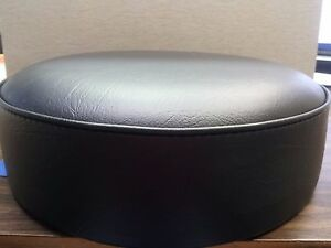 Universal Bar Stool Replacement Seat Top 14 Quot Dia 5 Quot Thick
