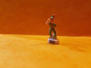 statuina-fava-PETER-PAN-Disney-60