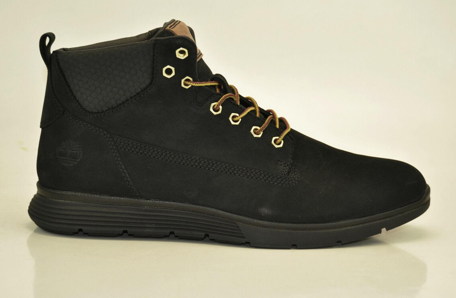 Considerar bádminton Antorchas  Timberland Killington Hiker Chukka Boots Men Lace Up Sensorflex A19UK for  sale online   eBay