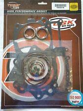 Tusk Top end Gasket Kit YAMAHA GRIZZLY RAPTOR RHINO 700