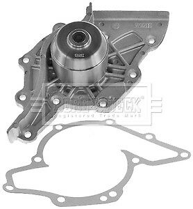 AUDI V8 4C 3.6 Water Pump 88 to 94 PT Coolant B/&B 077121004A 077121004FV Quality