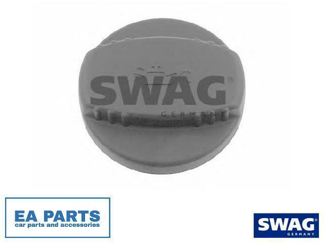 CAP, OIL FILLER FOR JEEP MERCEDES-BENZ SMART SWAG 10 22 0001 NEW