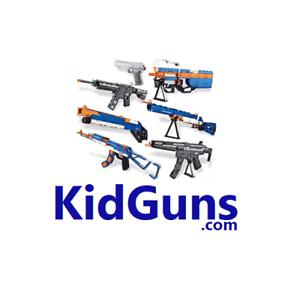 KidGuns-com-Premium-Domain-Name-For-Sale-Dynadot-Featured
