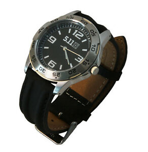 Brand-NEW-Original-5-11-Tactical-Watch-SWAT
