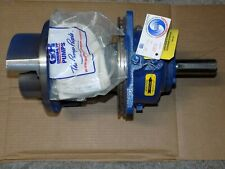 Gorman Rupp 44163 215 Rep Rotating Assembly T3a60