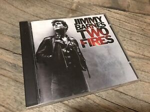 Jimmy-Barnes-Two-Fires-CD