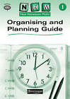 New Heinemann Maths Year 1, Organising and Planning Guide by Pearson Education Limited (Paperback, 1999)