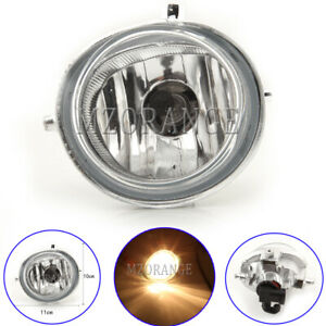 Right-RH-Side-Front-Fog-Light-Lamp-For-Mazda-2-3-6-CX-5-CX-9-CX-7-BT-50-MX-5-RX8