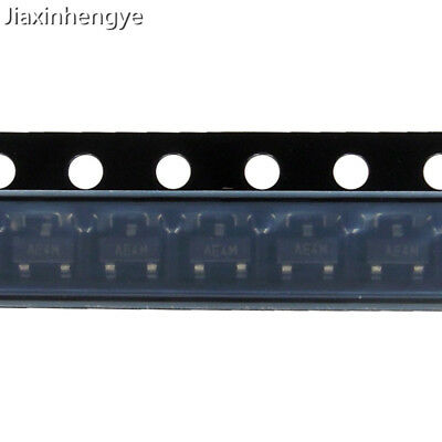 MCP9700T-E//TT MCP9700T-E Temperature Sensor SOT-23 Original and New 10PCS//LOT