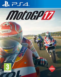 MotoGP-17-PS4-NUEVO-PRECINTADO-PAL