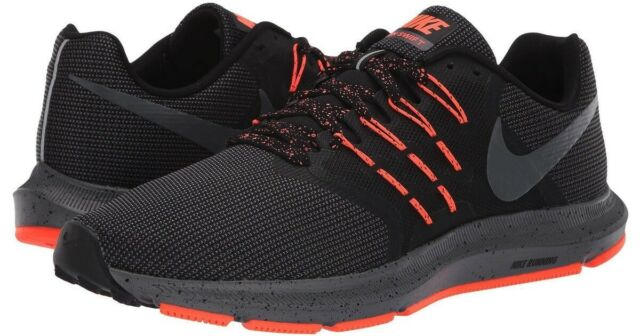 New Nike Run Swift SE Men's Running Sneakers   MSRP $70.00