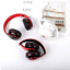 Bluetooth-5-0-Wireless-Stereo-Gaming-Headset-Headphone-Noise-Cancelling-With-Mic 縮圖 10