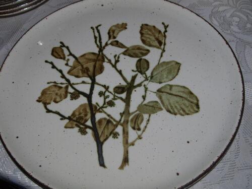 "Midwinter Stonehenge Green Leaves//Greenleaves/"""