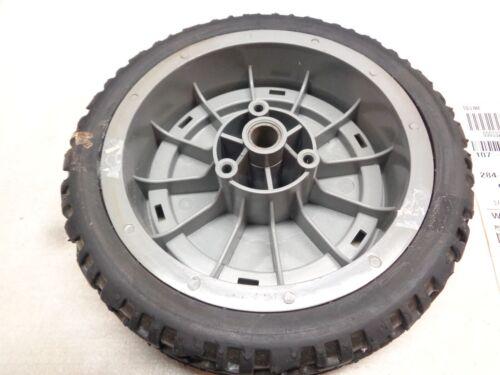 Toro Lawn Boy Wheel Assembly 107-3708