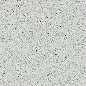 Image Is Loading Tarkett Safetread Universal Light Grey Lino Commercial Kitchen