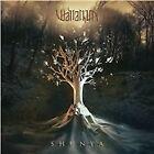 Wallachia - Shunya (2012)