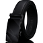 Men-039-s-Luxury-Genuine-Leather-Alloy-Automatic-Buckle-Waistband-Belts-Waist-Strap thumbnail 59
