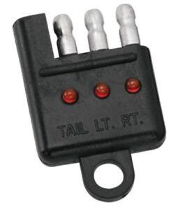 Draw-Tite-Trailer-Wiring-Circuit-Tester-4-Way-Plug