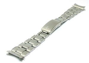 Vintage-steel-Rolex-Oysterband-Stahl-19mm-oyster-bracelet-Ref-7205-60