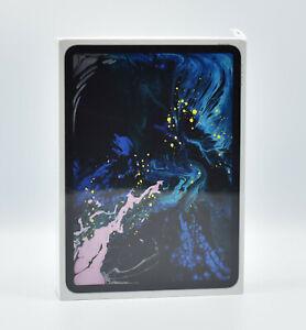 APPLE-MU0U2FD-A-iPad-Pro-Wi-Fi-LTE-Tablet-64-GB-11-Zoll-Silber-NEU-OVP