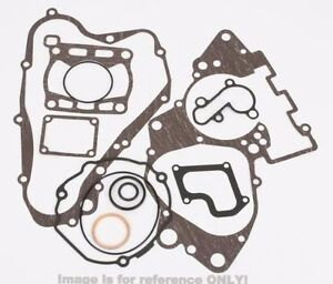 Vesrah VG-1002 Complete Gasket Set for 1982 Honda CR80R